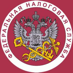 Налоговые инспекции, службы Шенкурска