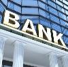 Банки в Шенкурске