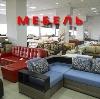 Магазины мебели в Шенкурске