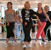 Школы танцев в Шенкурске
