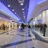 Торговые центры в Шенкурске