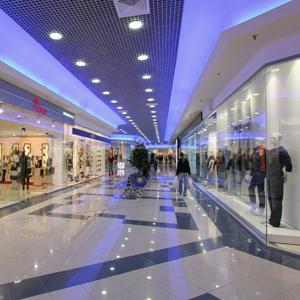 Торговые центры Шенкурска