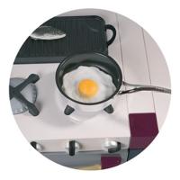 Кафе Дорожное - иконка «кухня» в Шенкурске